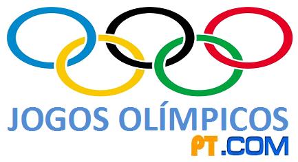 JogosOlímpicospt.com